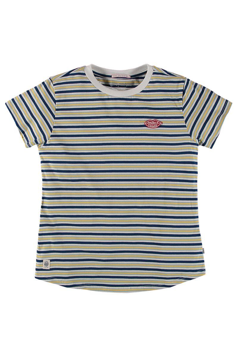 T-shirt Emmy Jr.