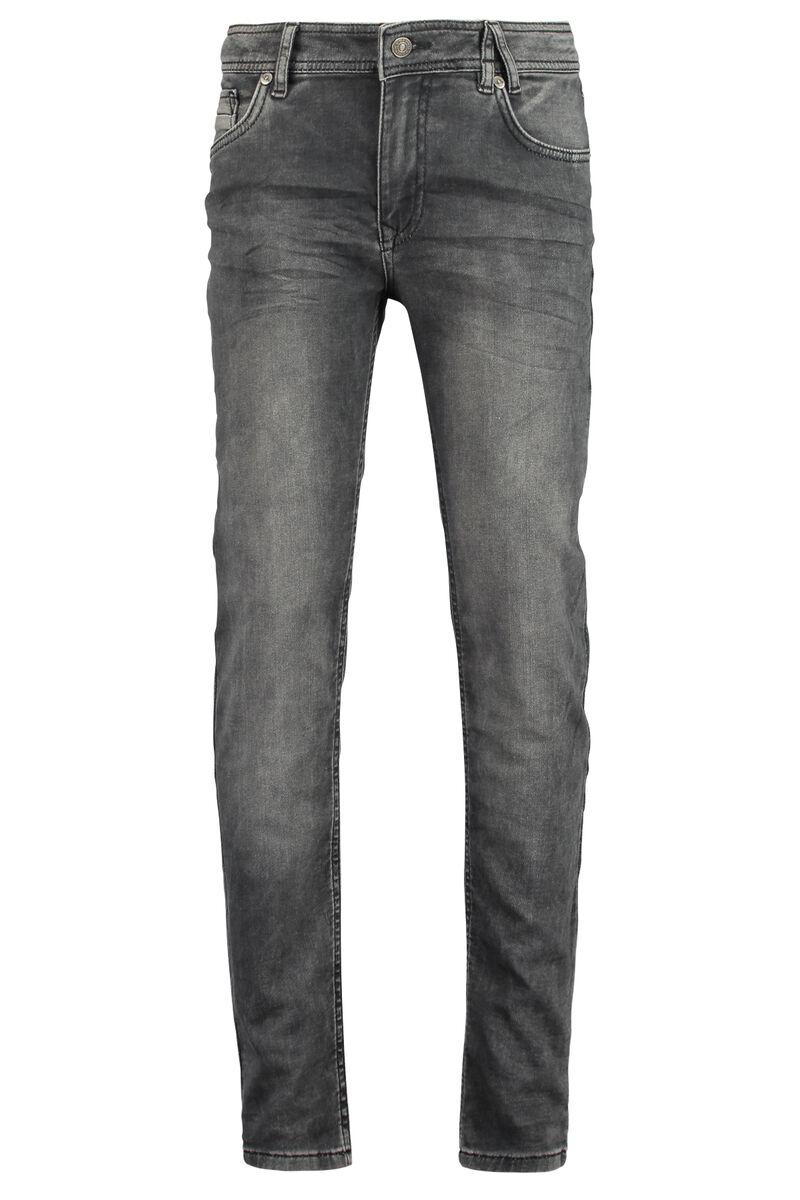 Jeans Evan JR