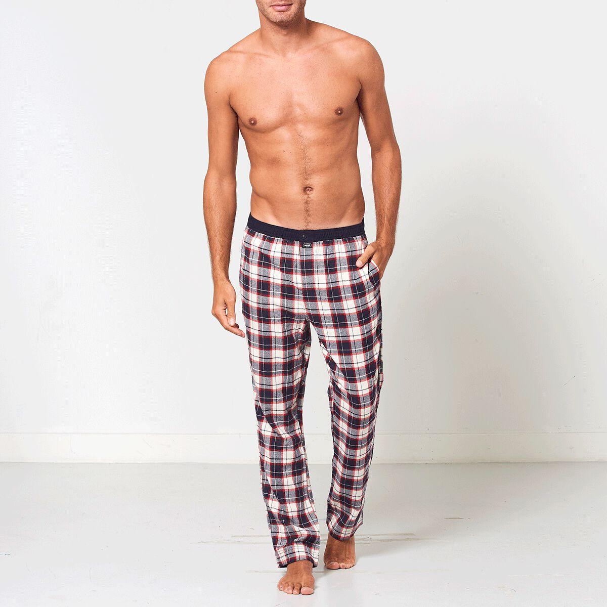 Pyjamabroek Nathan