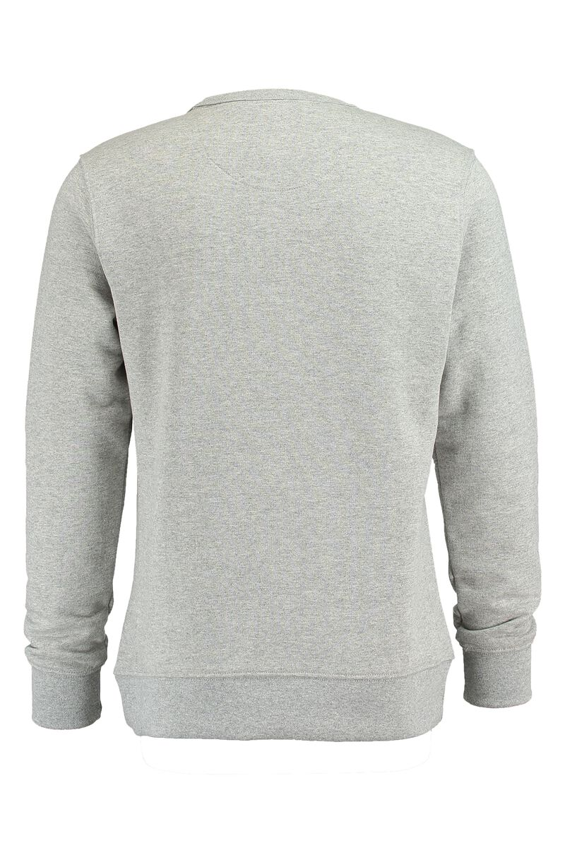 Sweater Sid New