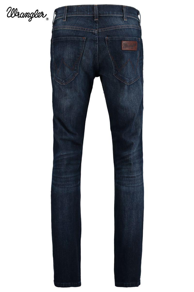 Jeans Spencer