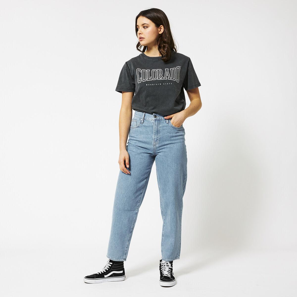 T-shirt Everly