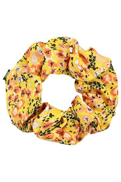 Gift Scrunchie