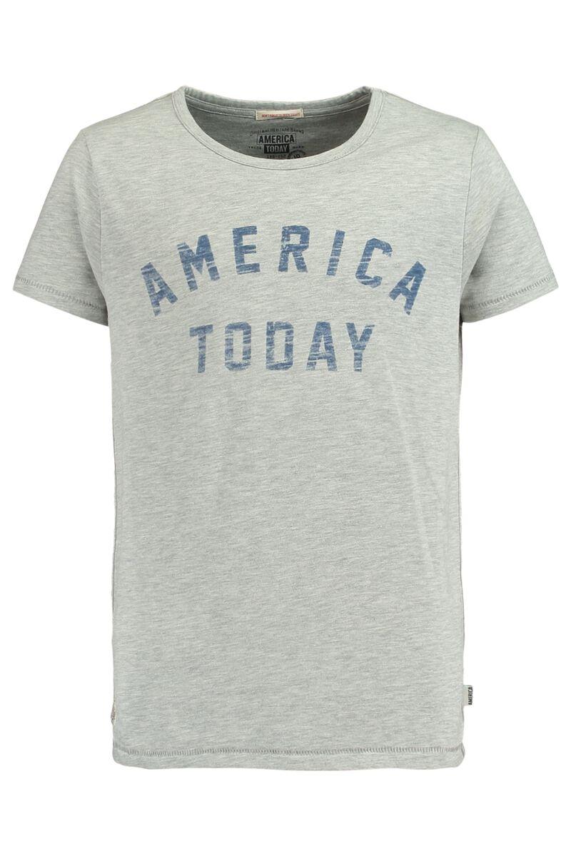 T-shirt Ervin Jr.