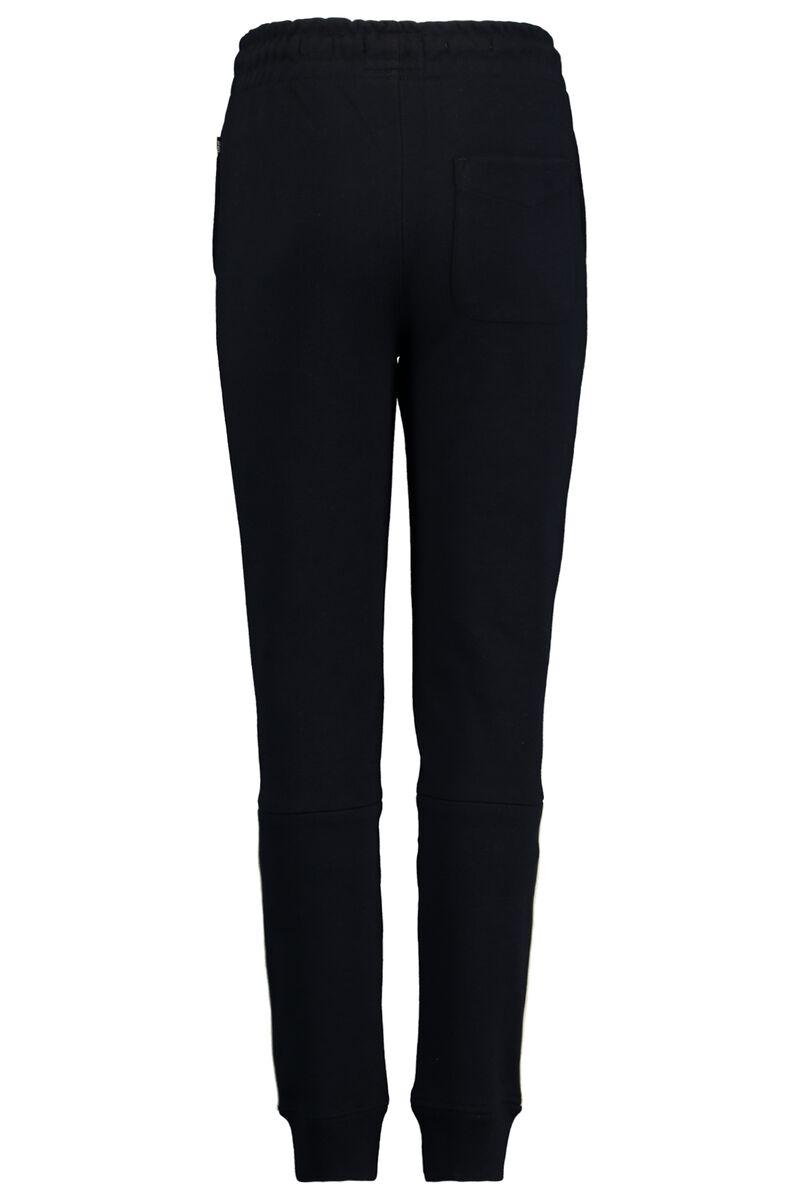 Jogging pants Caden jr