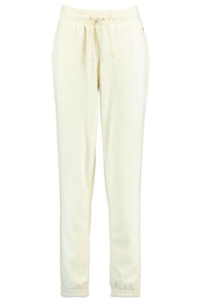 Loungepants Mia