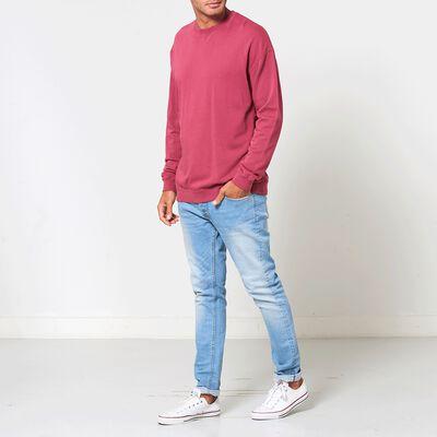 Sweater Solomon