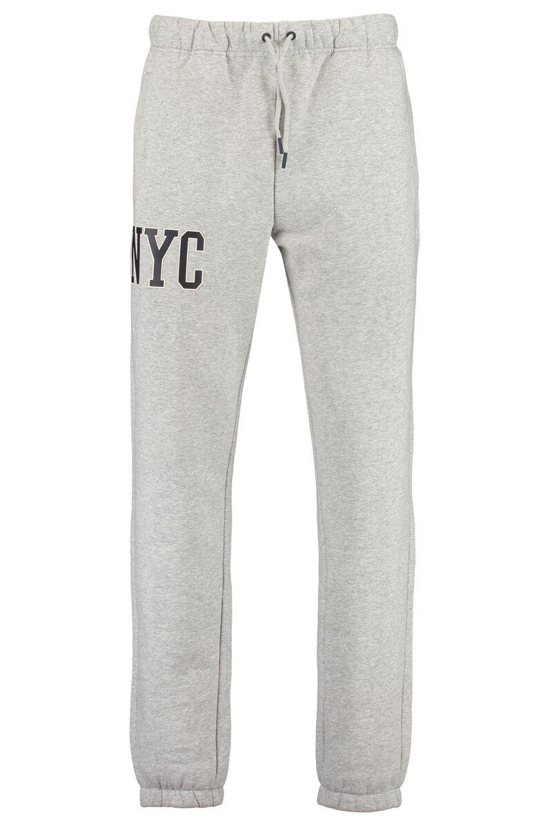 Pantalon de jogging Cooper