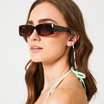 Sun glasses Thida