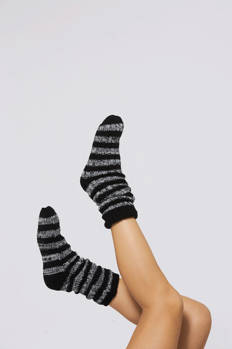 Socken Aro