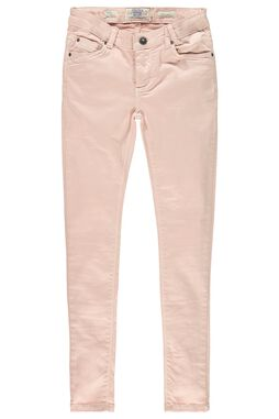 Pantalon Pip