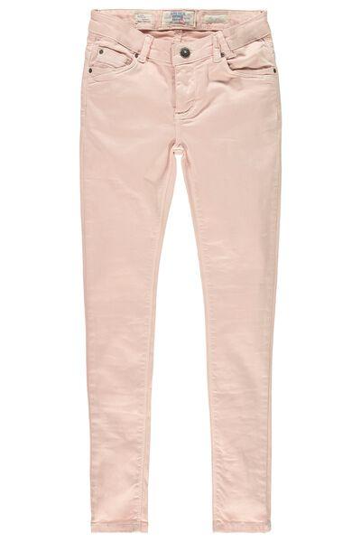 Trousers Pip Jr.