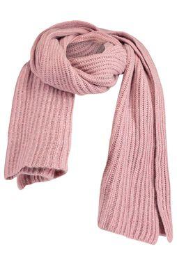 Echarpe Avani scarf