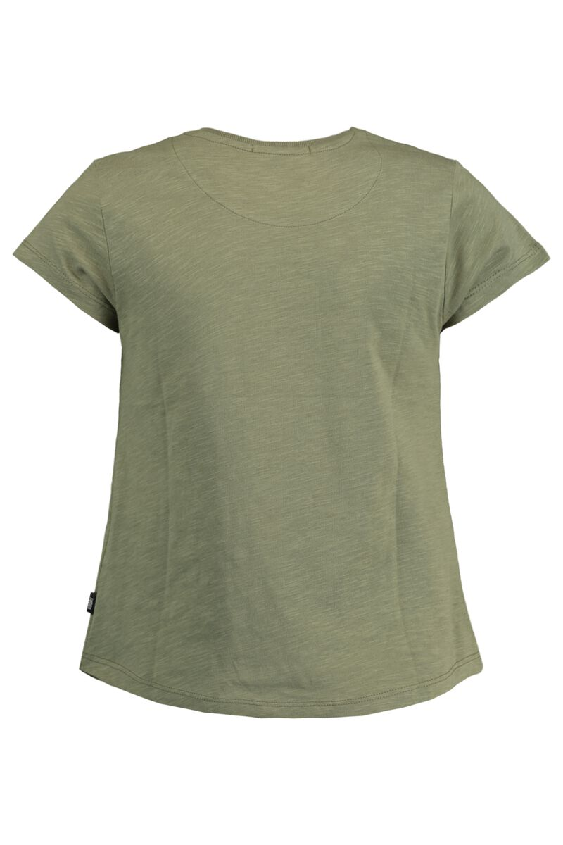 T-shirt Ellis Jr.