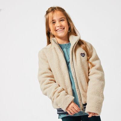 Jacket Josie