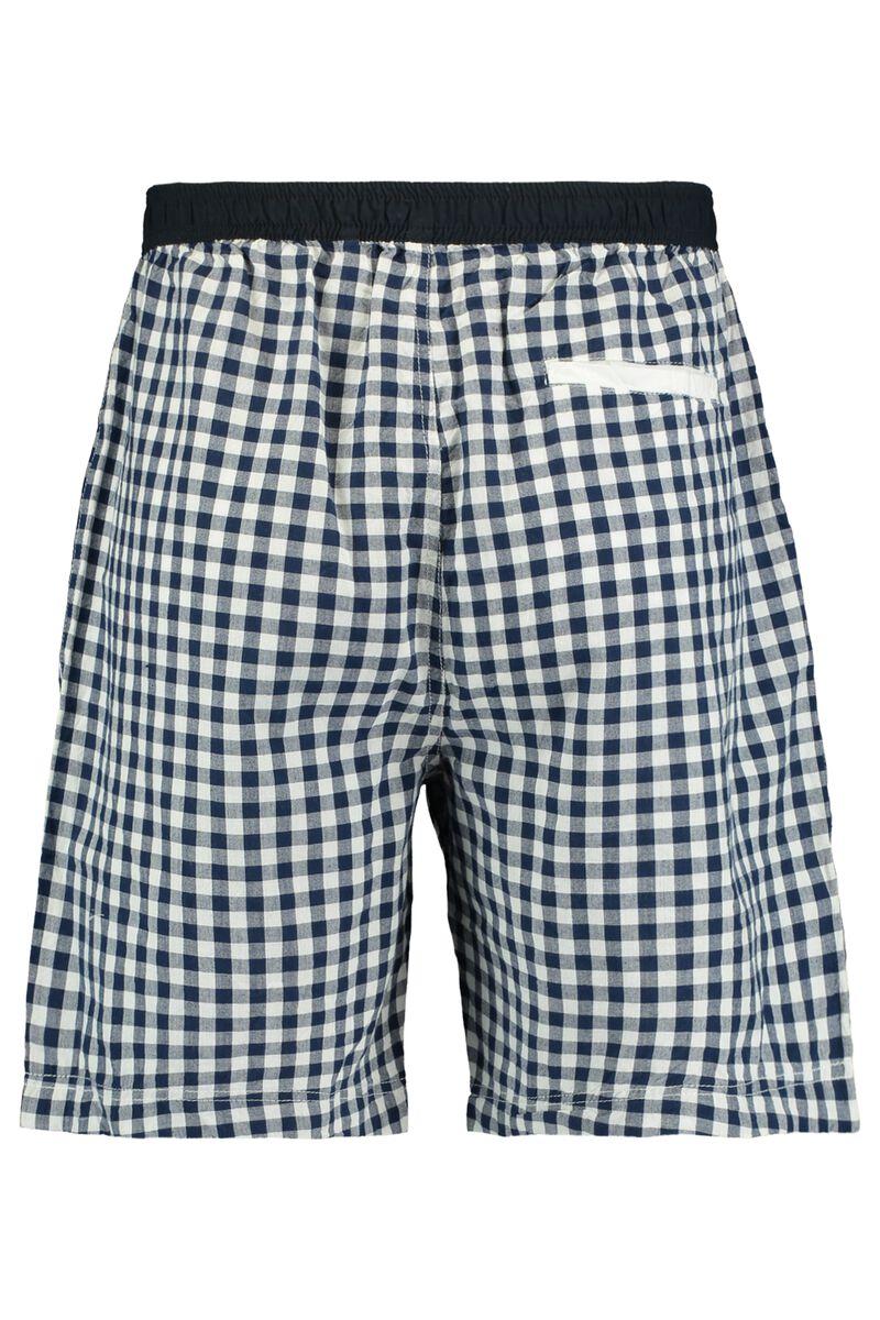 Pyjamashort Lake short