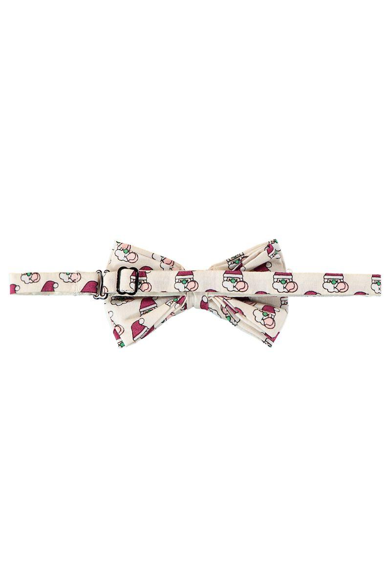 Vlinderstrik Bow Tie Fun