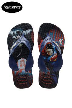 Havaianas Max Superman