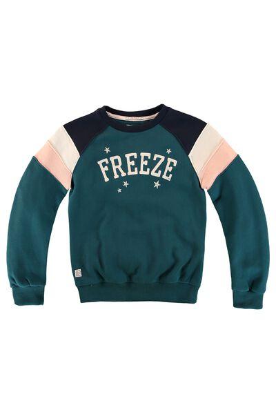 Sweater Sanou