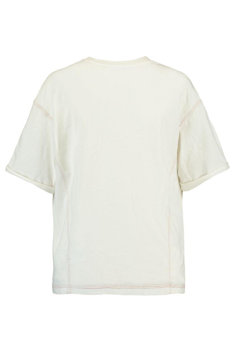 T-shirt Estelle