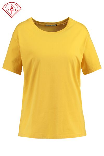 dd05d04c Yellow New Arrivals Buy Online | America Today