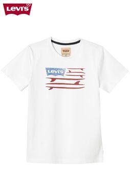 T-shirt Levi's Surfwing Tee