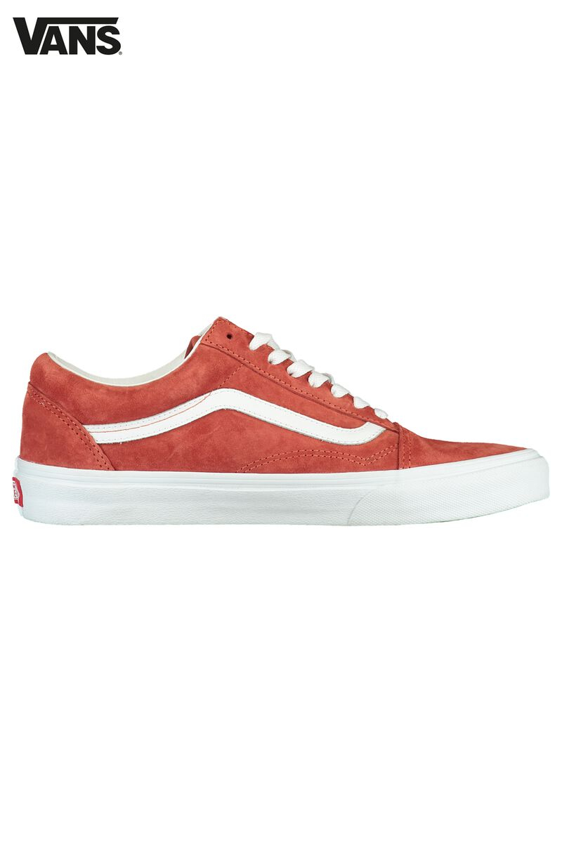 Vans UA Old Skool seasonal