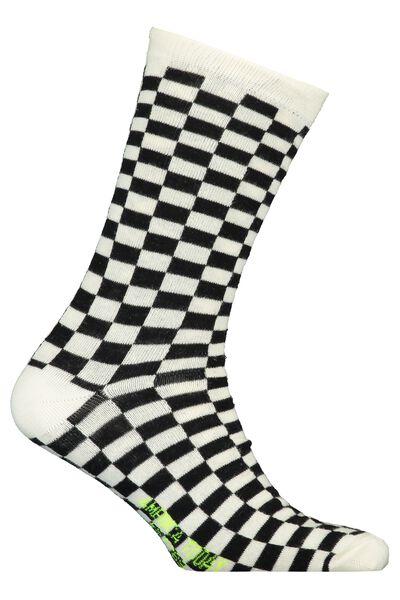 Socks Tula