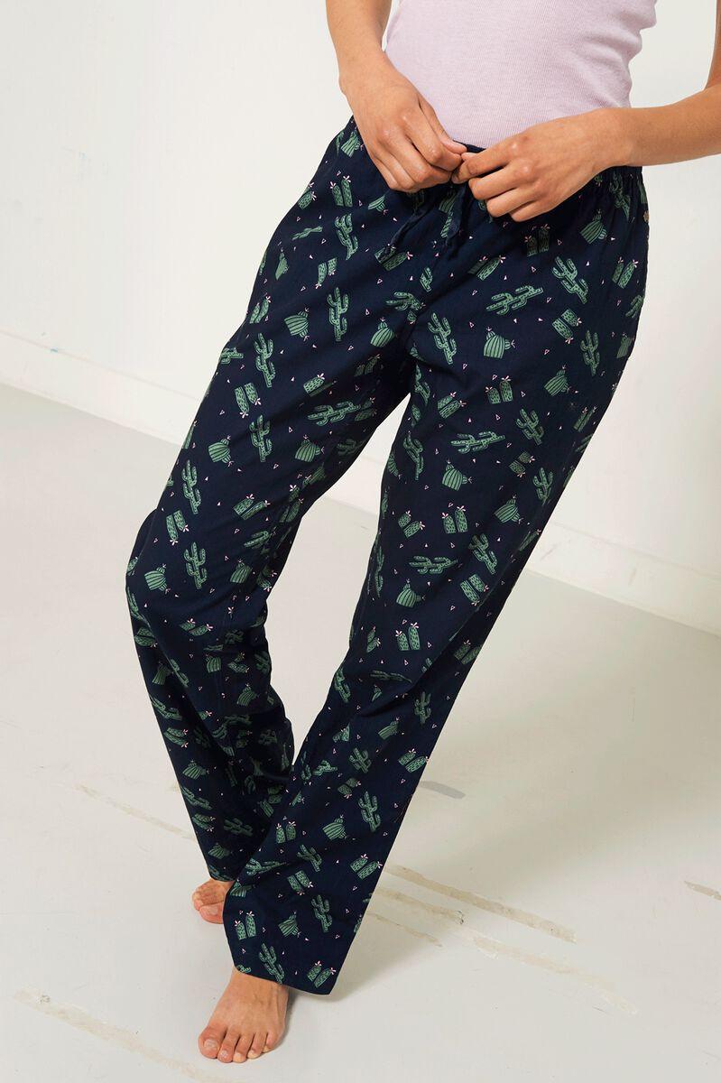 Pantalon de pyjama Labelle