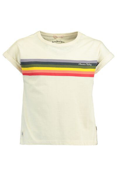 T-shirt Elivia