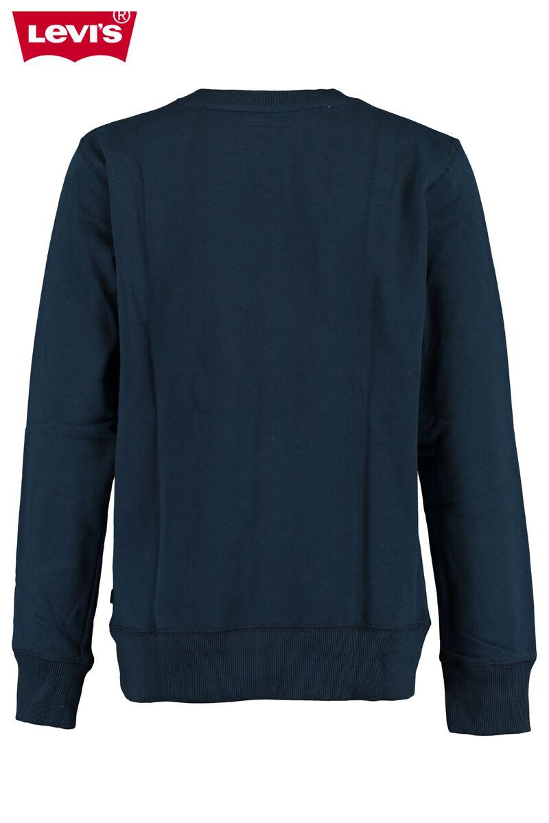 Sweater Batwing crewneck