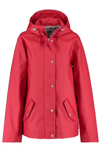 Rain jacket Janice Short
