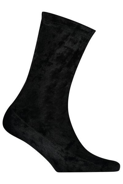 Socks Telly
