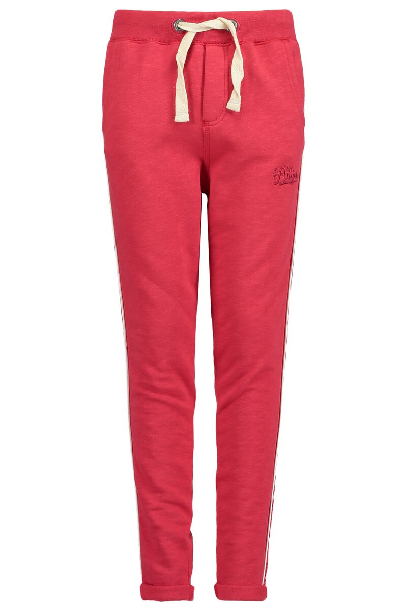Pantalon de jogging Chrissy Jr
