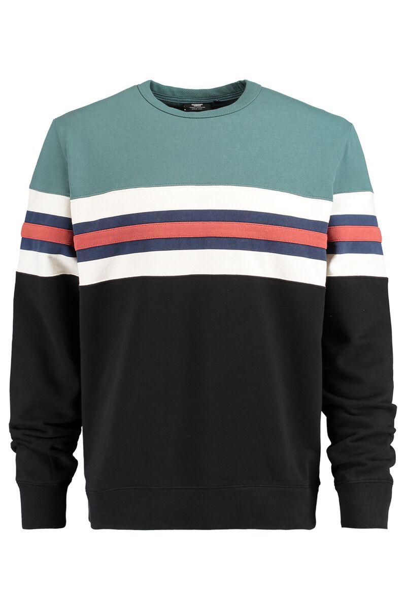 Sweater Sergio Block