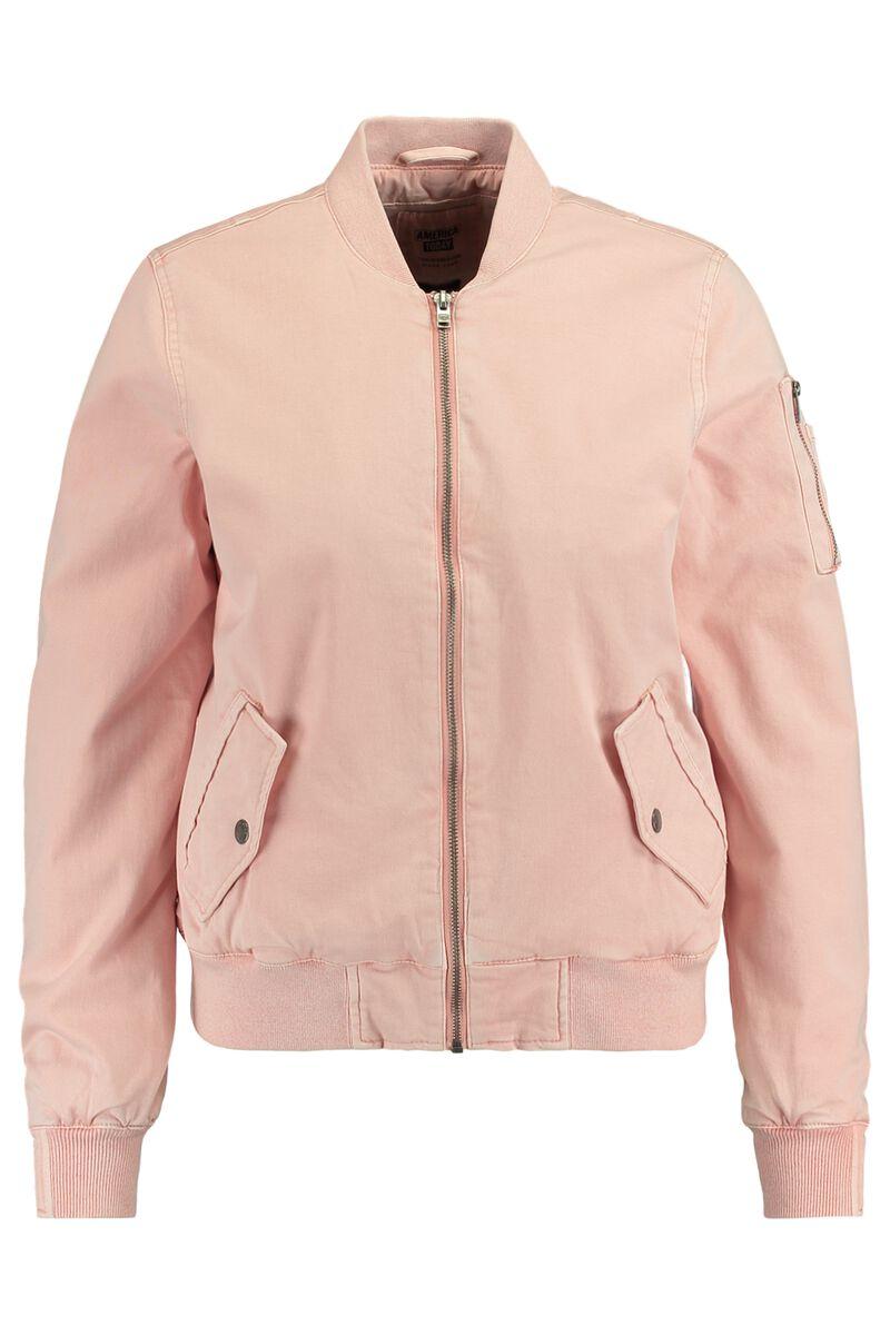 Bomber jacket Judie