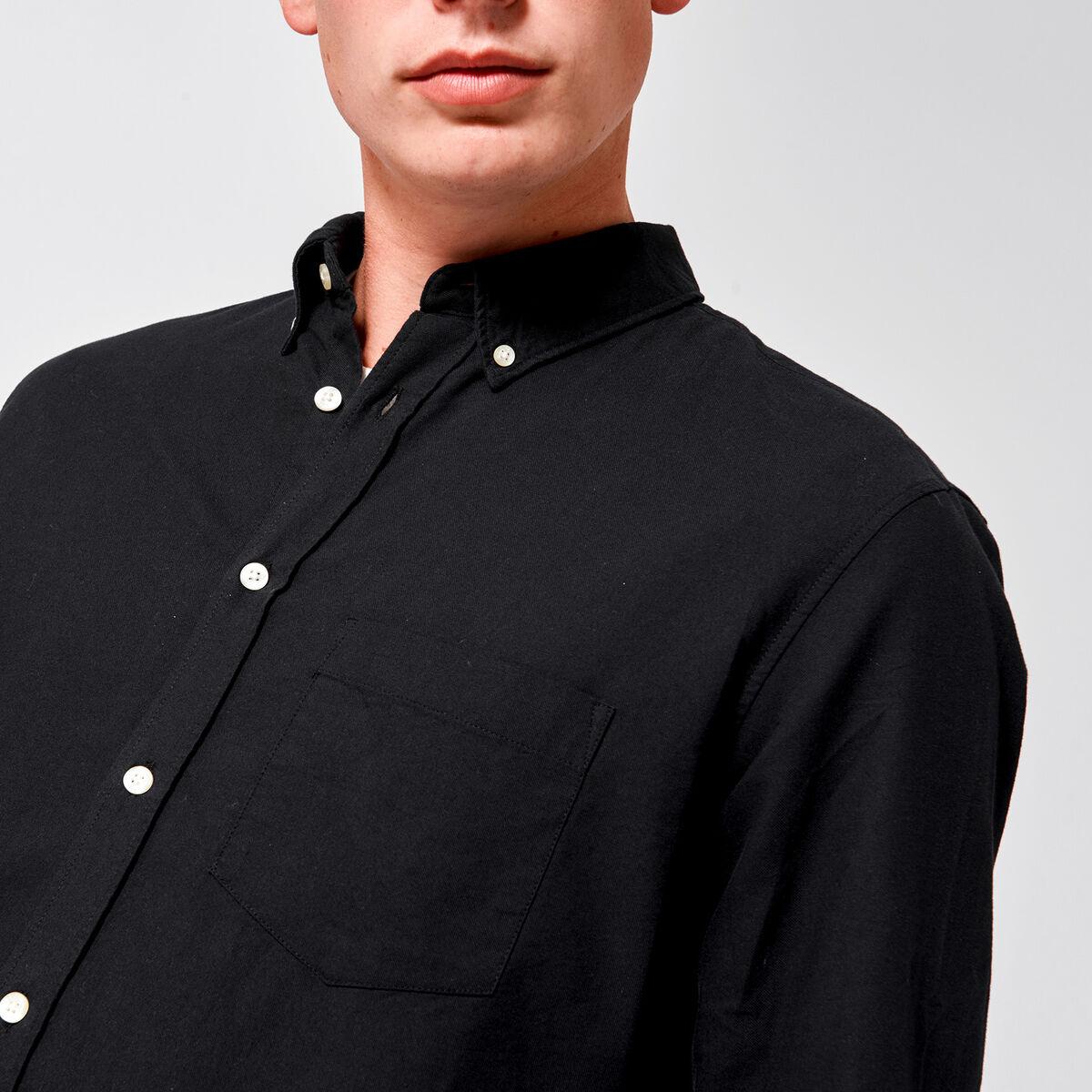 Shirt Haro