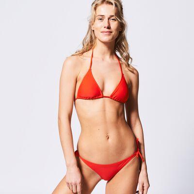 Bikinitop Amber