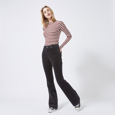 Pantalon Peggy