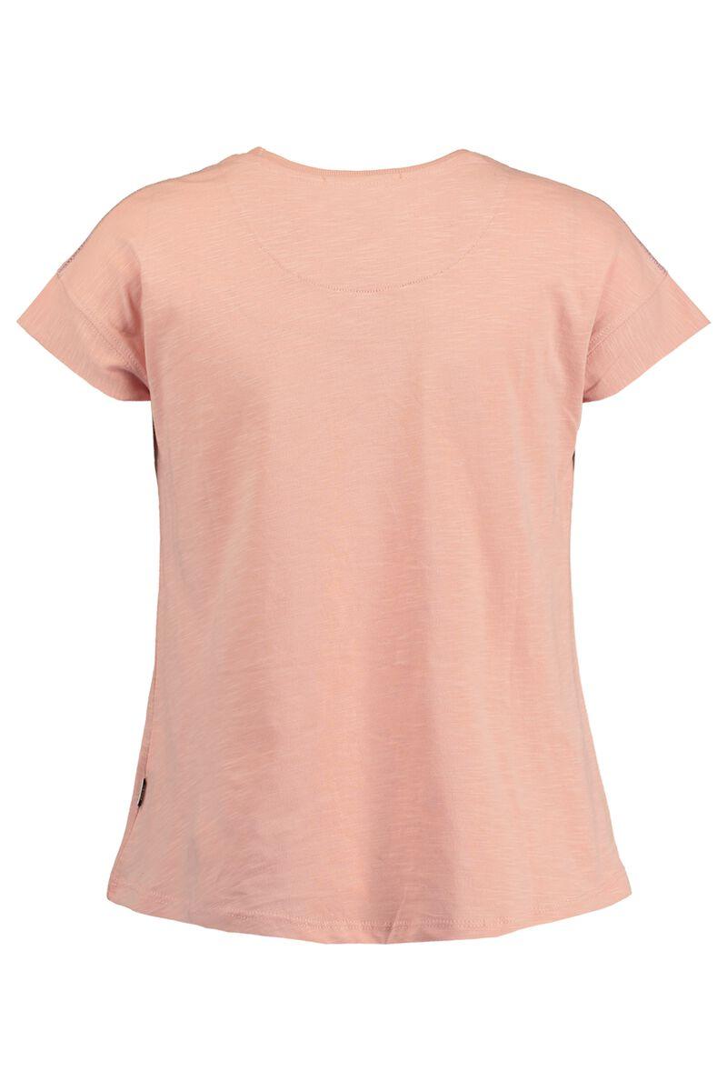 T-shirt Eleen Jr.