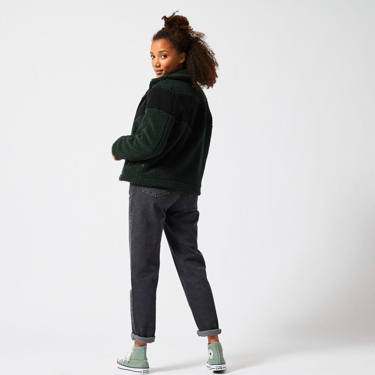 Jacket Joanna