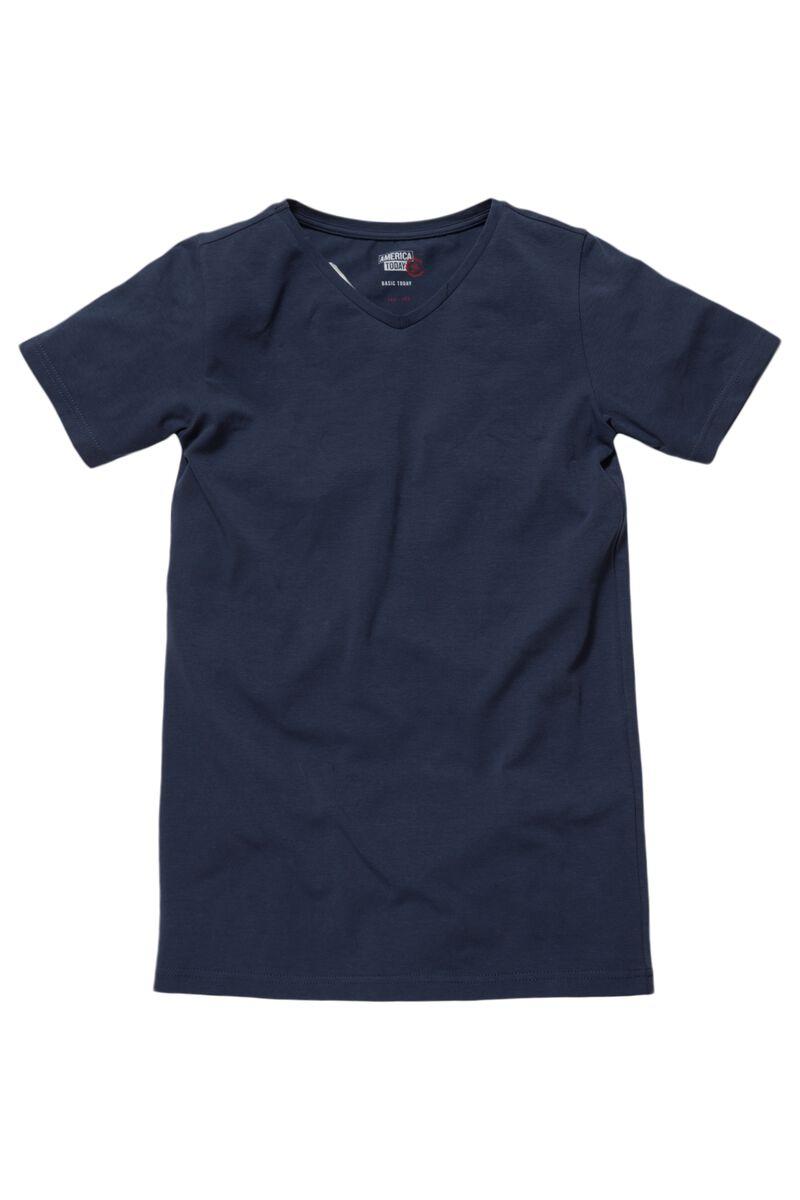 T-shirt Brandon jr