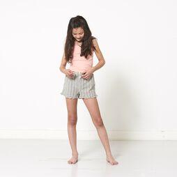 Pyjamashort Lilian