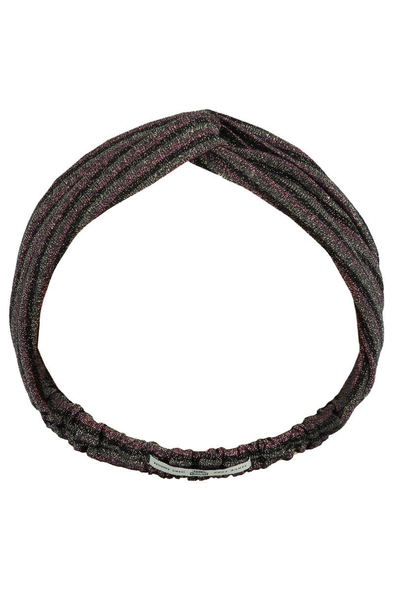 Bandeau Hairband