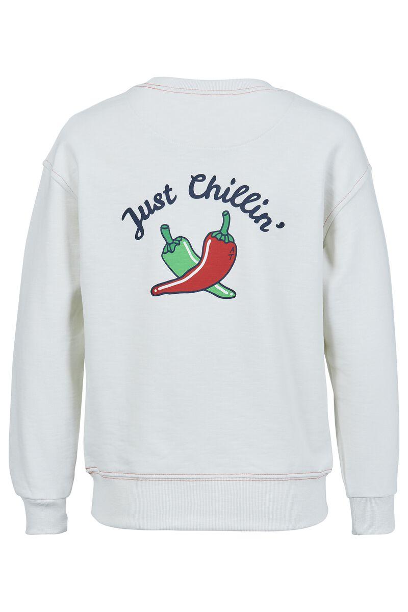 Sweater Shane Jr