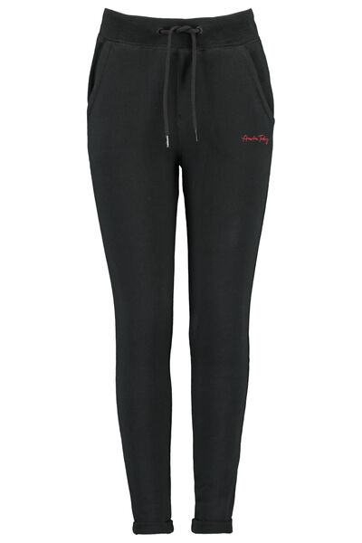 Joggingbroek Charlie