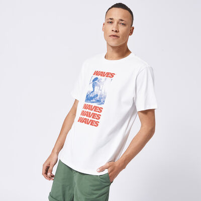 T-shirt Emeril