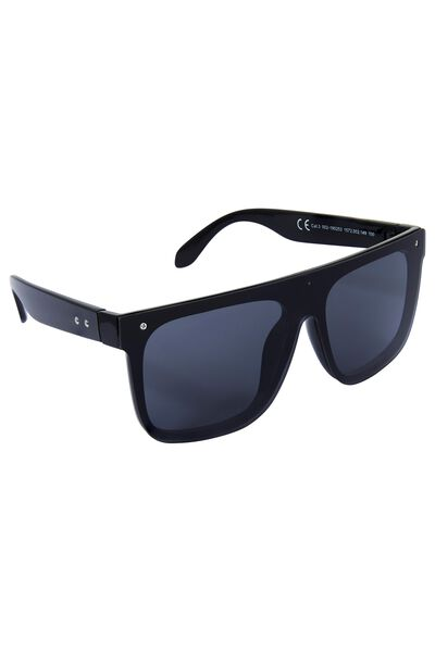 Sonnenbrille Tyra