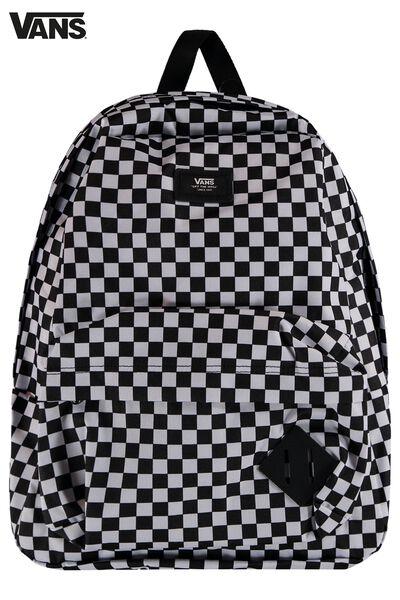 Rugzak Vans Old Skool Backpack
