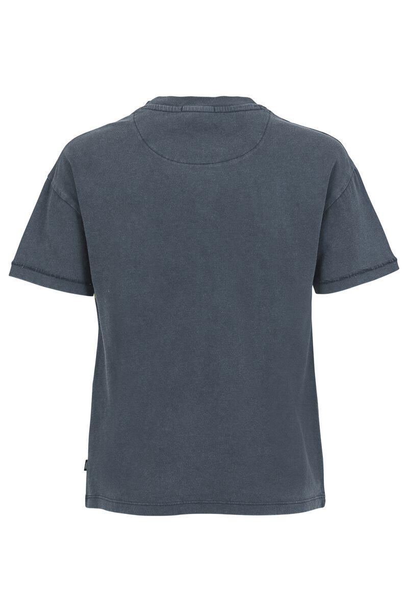 T-shirt Eliza Jr